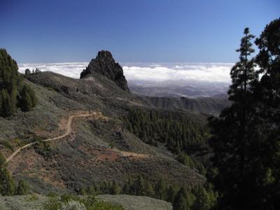 Bild vom Roque Grande