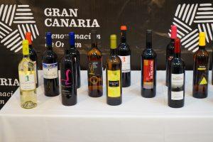 Gran Canaria und der Wein